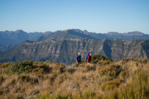 How to prepare for the Paparoa Track